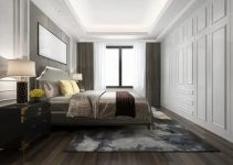 Simple Tips On How To Decorate Your House's Interior