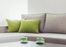 Advice On How To Go About Fixing Your Home's Interior