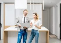 Easy Steps On How To Save Money In Interior Design