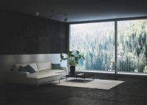 Get The Most Out Of Interior Design
