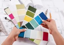 Having Issues With Interior Design? Try Out These Ideas