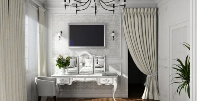 Inferior Interior? These Design Tips Are Sure To Please