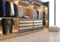 Interior Decorating Tips You Can Try Out Today