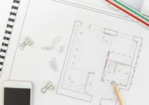 Interior Design Tips And Advice For Any Skill Level