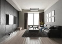 Interior Planning Made Simple With These Easy Steps