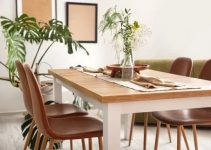 Look At This Article For The Best Interior Design Tips
