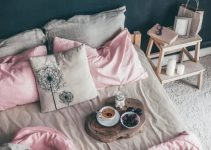 Make Interior Design Easy With These Tips