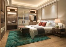 Make Your Home Picture Perfect With These Interior Design Tips