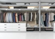 Read This Piece To Learn All About Interior Planning
