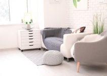Tips That Will Help Improve Your Interior Designing