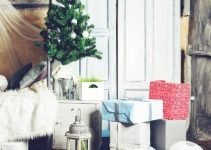 Interior Decorating Tips You Can Do On Your Own