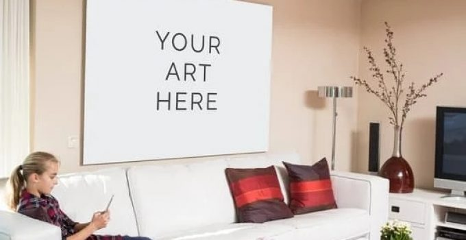 Interior Design Made Simple With These Easy Steps