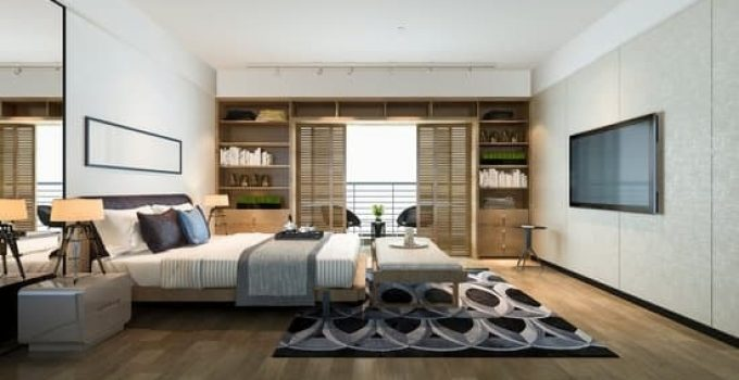 Make Your Home's Interior Decor Dance With These Tips