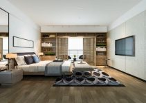 Make Yourself At Home With These Interior Planning Tips